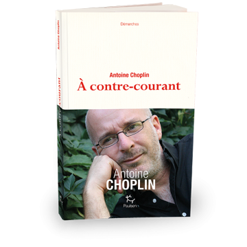 À-contre-courant-A.-Choplin-Couverture