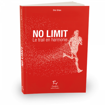 No limit, Le trail en harmonie