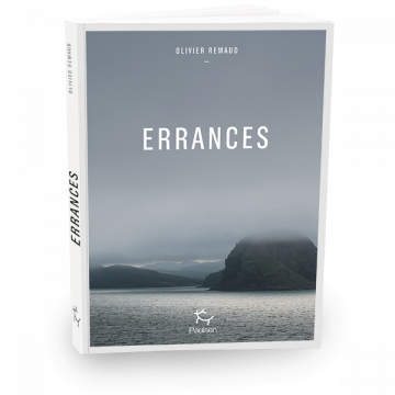 Errances-Editions Paulsen