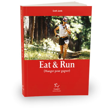 Eat & Run -Editions Paulsen