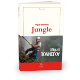 Jungle - Miguel Bonnefoy - Éditions Paulsen