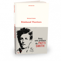 Rimbaud Warriors