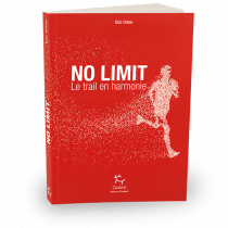 No Limit-Editions Paulsen-Collection Guerin