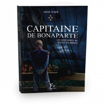 Capitaine de Bonaparte