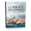 Le pirate de l'Indien-Editions Paulsen