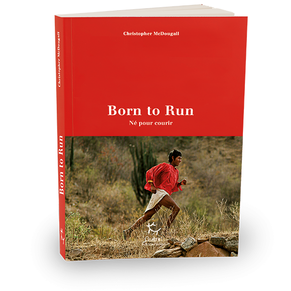 Born to Run-Editions Paulsen